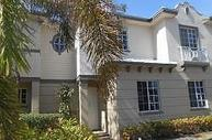 Address Not Disclosed West Palm Beach FL, 33404