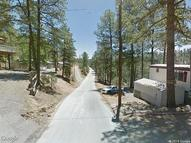 Address Not Disclosed Ruidoso NM, 88345
