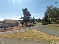 Address Not Disclosed Uniontown WA, 99179