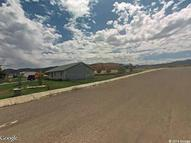 Address Not Disclosed Minersville UT, 84752