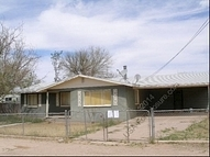 Address Not Disclosed Winkelman AZ, 85192