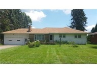 3521 Breeze Knoll Dr Youngstown OH, 44505