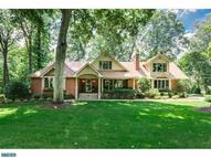 13 Cardinal Dr Moorestown NJ, 08057