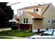 209 Grand St Garfield NJ, 07026