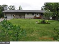 12857 Woodfern Lane Pillager MN, 56473