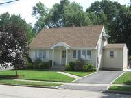 34 Wells Ct Bloomfield NJ, 07003