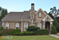 204 Pickets Row Peachtree City GA, 30269