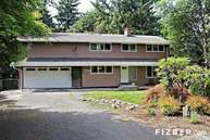 12016 Ne 66th St Kirkland WA, 98033