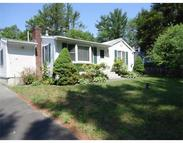 57 Dr Braley Rd East Freetown MA, 02717