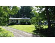 221 Greenville Street Spencer MA, 01562