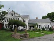 84 Church Street Bernardston MA, 01337