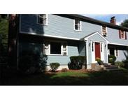 128 South Washington Street Norton MA, 02766