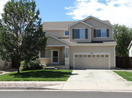 4084 Pioneer Creek Dr Colorado Springs CO, 80922
