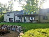 4710 Larch Ln N Plymouth MN, 55442