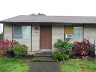 1552 23rd Court Se Albany OR, 97321