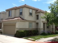 543 Ribolla Ct. Fairfield CA, 94534