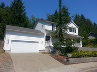 4144 Sutherland Ct. Gig Harbor WA, 98332