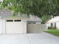 2036 Willowood Lane - 1 Encinitas CA, 92024