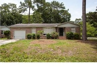 6 Edenwood Court Charleston SC, 29407