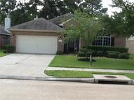 1022 Bay Sky Way Seabrook TX, 77586