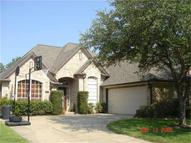 1323 Westwick Forest Ln Houston TX, 77043