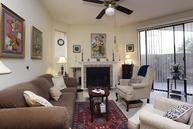 5210 Weslayan St #103 Houston TX, 77005