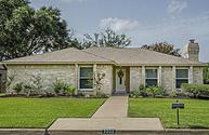 3302 Country Club Blv Stafford TX, 77477
