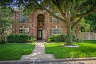11510 Early Forest Ln Houston TX, 77043