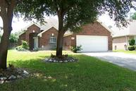 6202 Kingwood Glen Drive Humble TX, 77346
