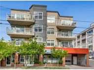 432 Ne Ravenna Blvd Unit 201 Seattle WA, 98115