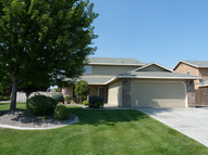5206 Holly Way West Richland WA, 99353