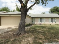 4719 Brierbrook Dr San Antonio TX, 78238