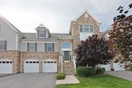 43 Baxter Ln West Orange NJ, 07052
