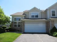 1531 Chatfield Court Roselle IL, 60172