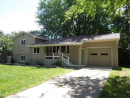 344 Sw Terrace Drive Willmar MN, 56201