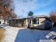 7823 135th Ave Hager City WI, 54014