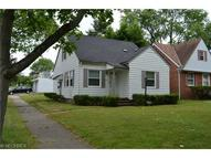 5501 South Blvd Maple Heights OH, 44137