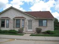 11583 Michael Dr # 83 Washington MI, 48094