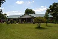 1891 Pleasant Ridge Rd Huntland TN, 37345