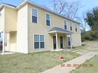 812 Twentieth Street - B Phenix City AL, 36867