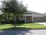 4408 Blue Major Drive Windermere FL, 34786