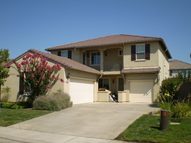 1139 Meredith Way Folsom CA, 95630