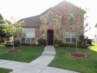 2235 Morning Dew Ct Allen TX, 75013