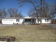 5219 W Fountain Road Joplin MO, 64801