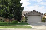 15878 West Sunset Ave Kerman CA, 93630