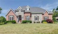 1178 Meadow Bridge Ln Arrington TN, 37014