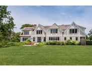 6 Anthiers Ln Oak Bluffs MA, 02557