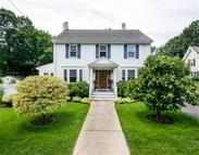 65 Arlington Road Woburn MA, 01801