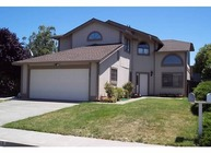 2708 Teton Lane Fairfield CA, 94533