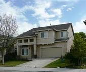 1340 Heatherfield Way Tracy CA, 95376